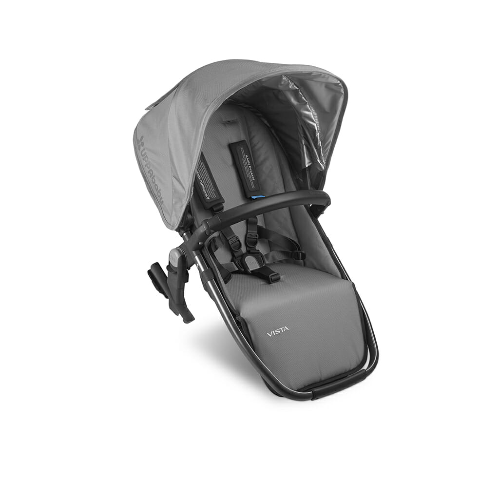 uppababy-vista-rumbleseat-pascal