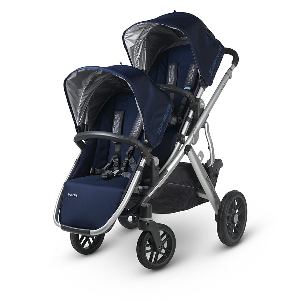 uppababy-vista-rumbleseat-taylor-double