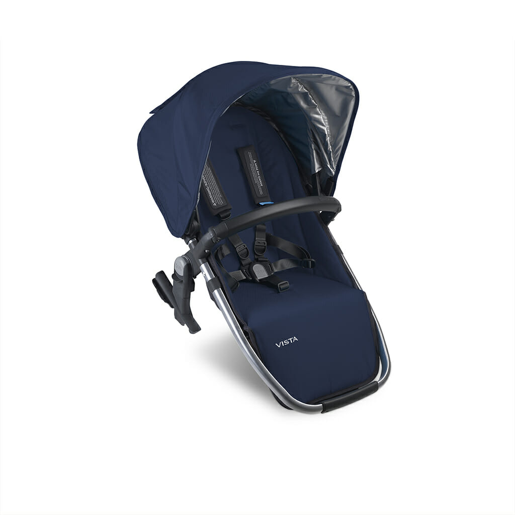 uppababy-vista-rumbleseat-taylor