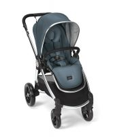 Mamas and Papas Ocarro Blue_Mist_3_quarter_small