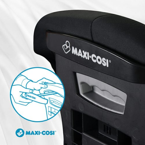 Maxi Cosi VIBRATION DAMPENER