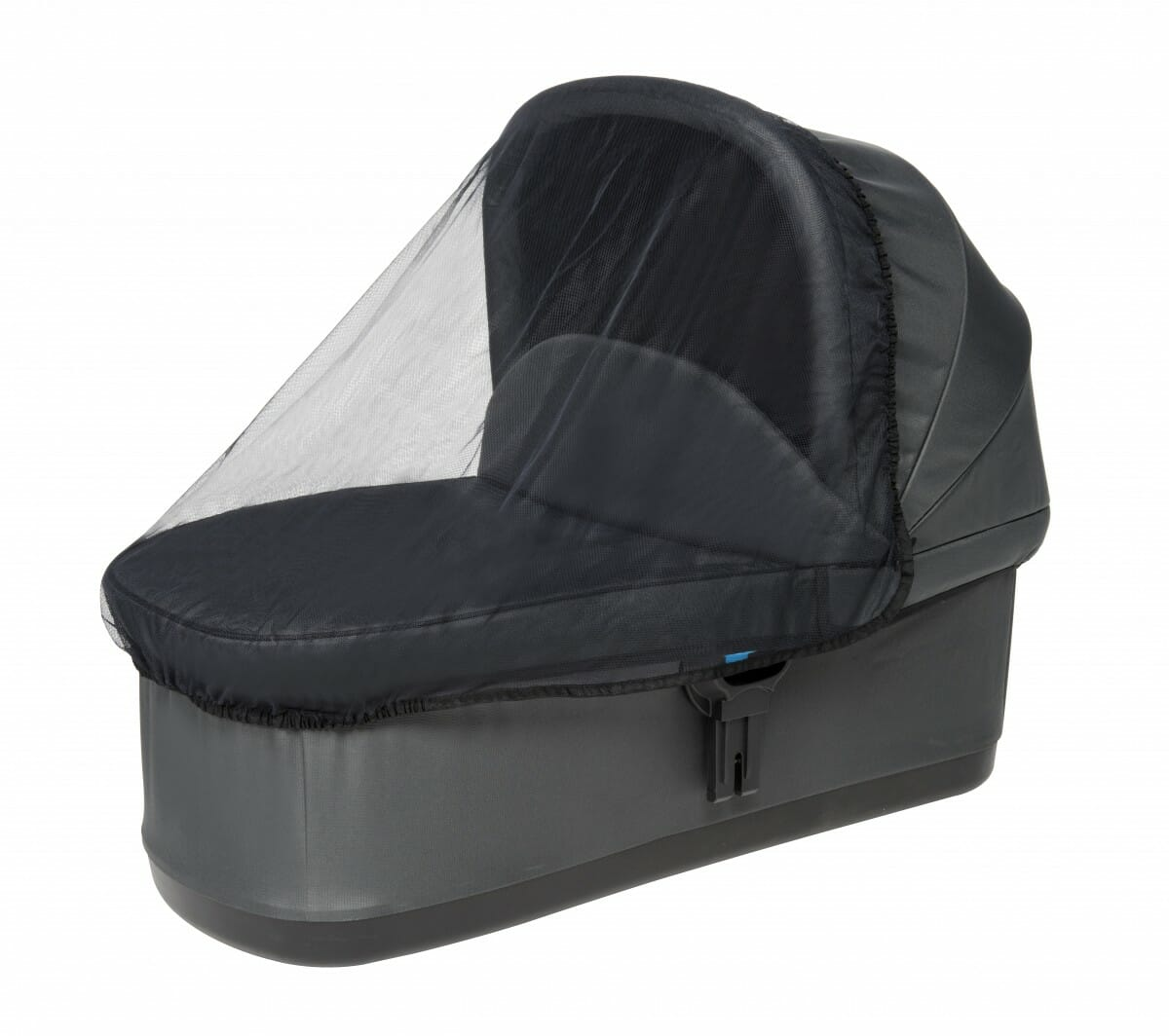 Thule Bassinet Feature