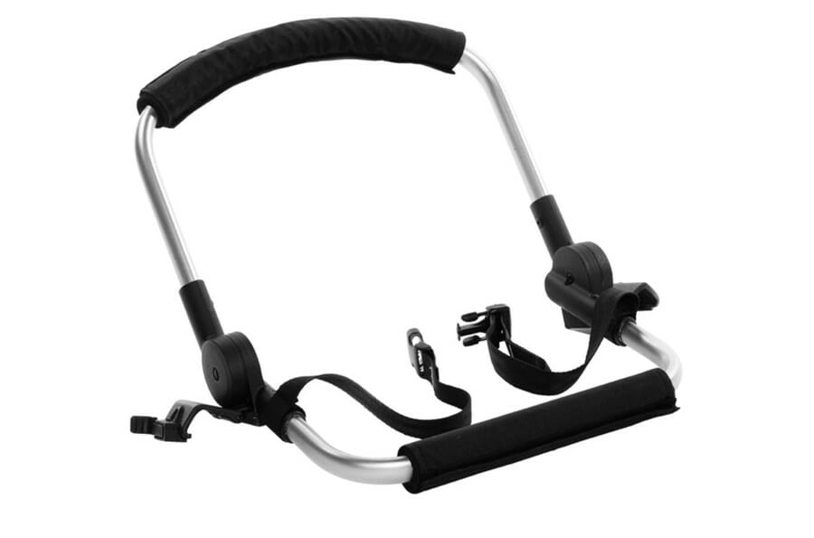 Thule Car seat adapter - alt
