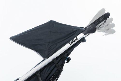 Thule Glide Handlebar