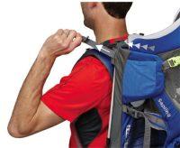 Thule Sapling Child Carrier Backpack Load Stabiliser Straps