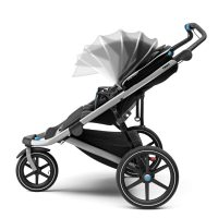 Thule Urban Glide Adjustable Canopy