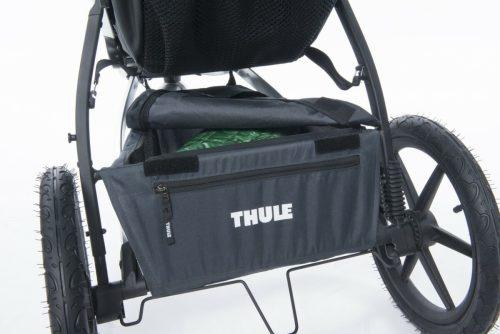 Thule Urban Glide Storage