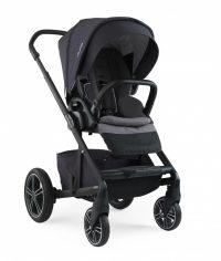 Nuna Mixx2 jett angle right