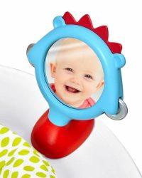 Skip Hop Explore & More Jumpscape Foldaway Jumper Mirror