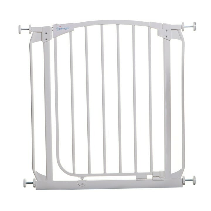 Dreambaby Chelsea Swing Auto-Close Security Gate