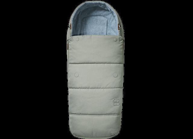 Joolz Sleeping Bag Elephant Grey