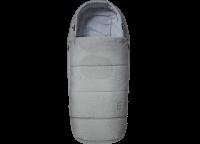 Joolz Sleeping Bag Graphite