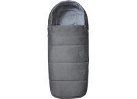 Joolz Sleeping Bag Gris