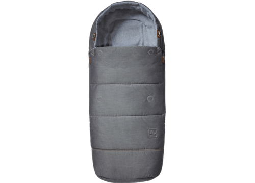 Joolz Sleeping Bag Gris