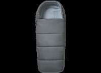 Joolz Sleeping Bag Hippo Grey