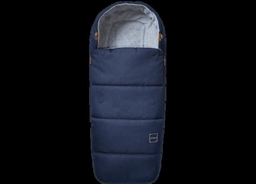 Joolz Sleeping Bag Parrot Blue