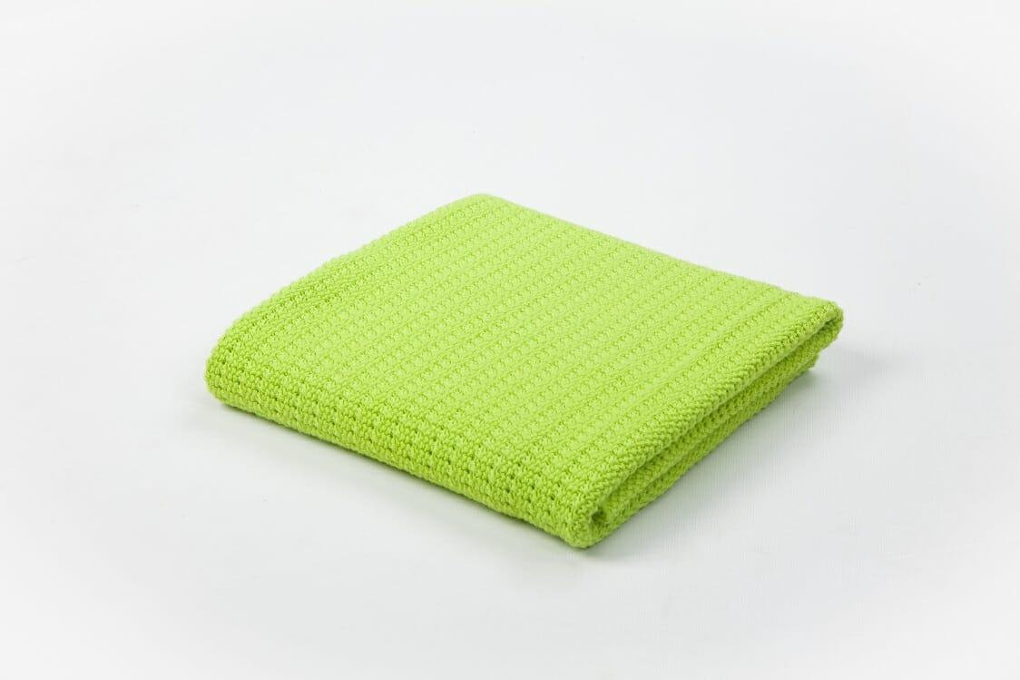 Moba Apple blanket