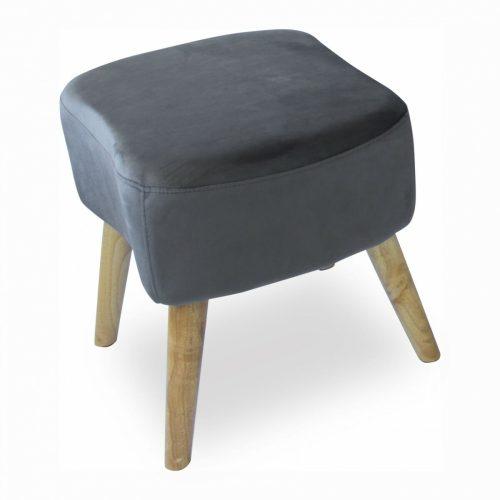 babyhood Valencia Rocking Chair ottoman