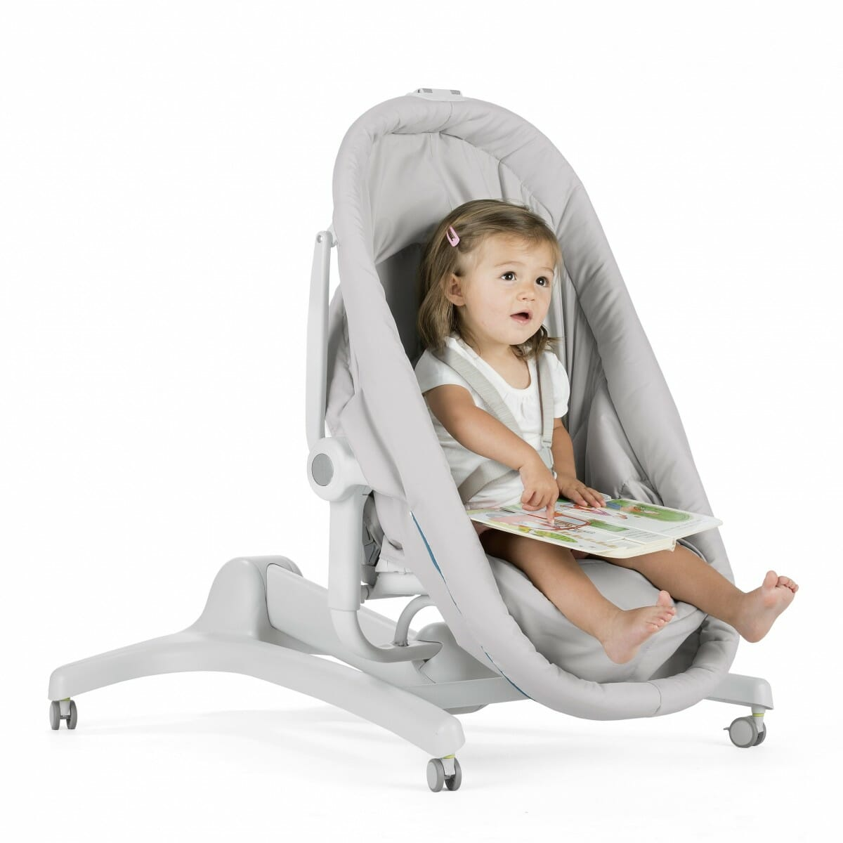 Chicco Baby Hug 4 In 1 2