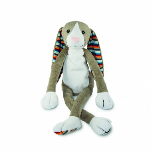 ZAZU Nightlight with Melodies Soft Toy Bo