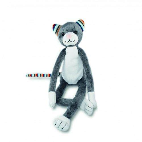 Zazu Nightlight With Melodies Soft Toy Katie