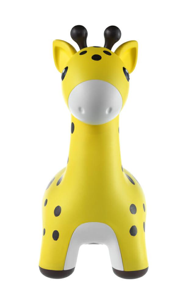 My Baby Comfort Creatures Nightlight Giraffe