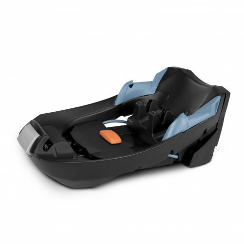 Cybex Cloud Q Base