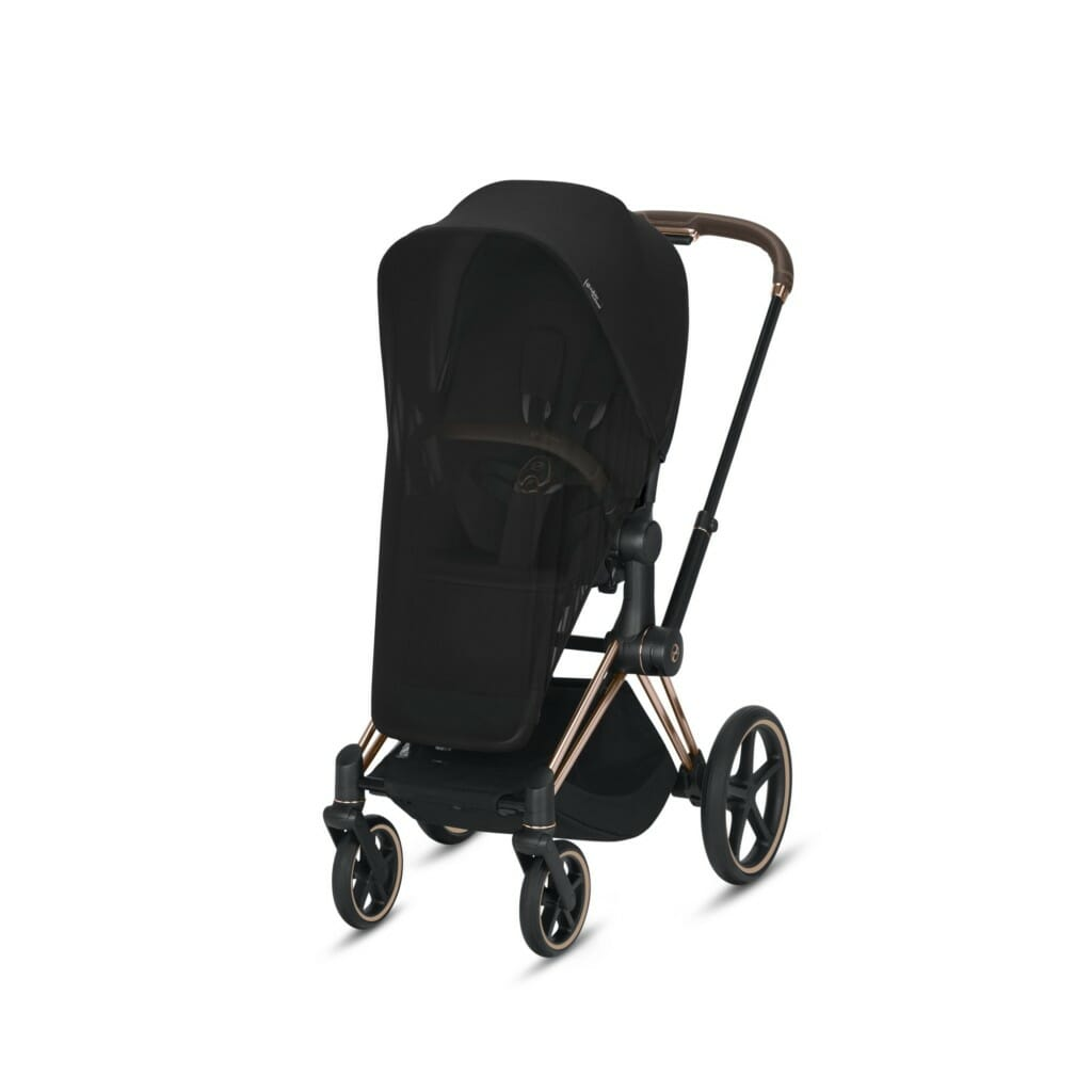 Cybex Platinum Insect Net On Frame