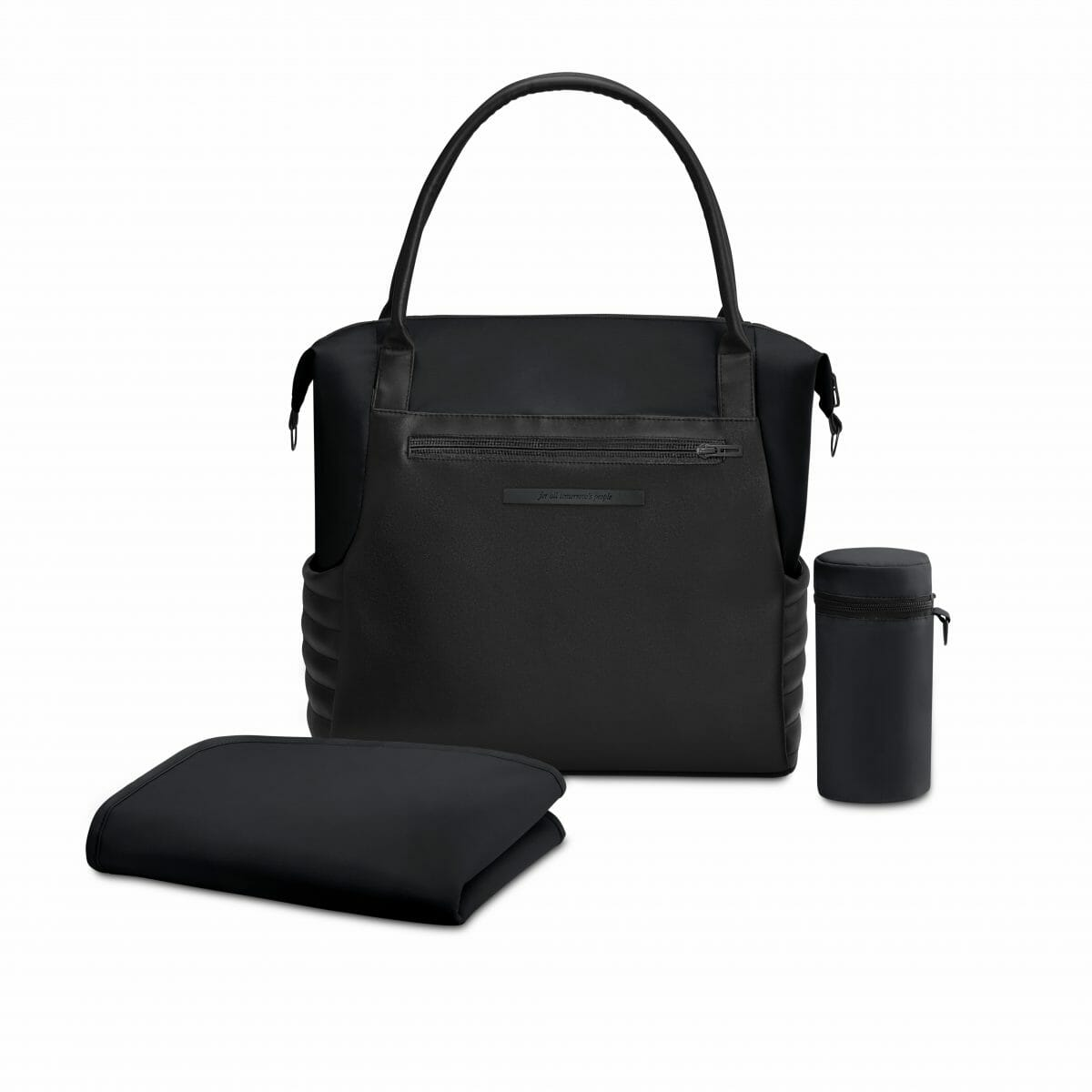 Cybex Changing Bag Group