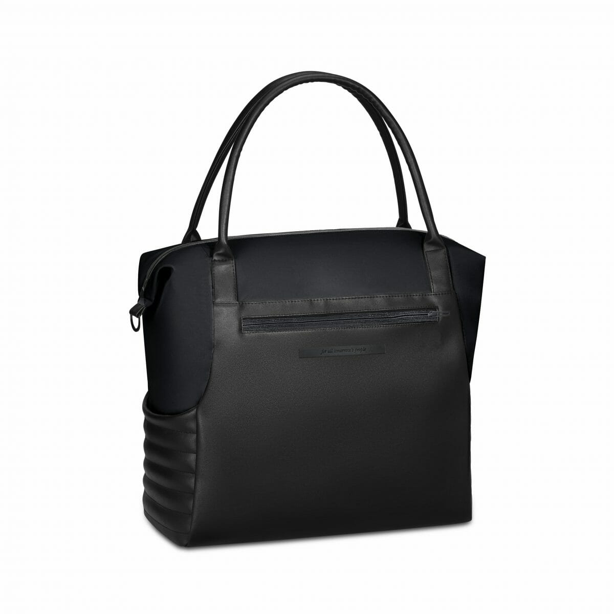 Cybex Changing Bag