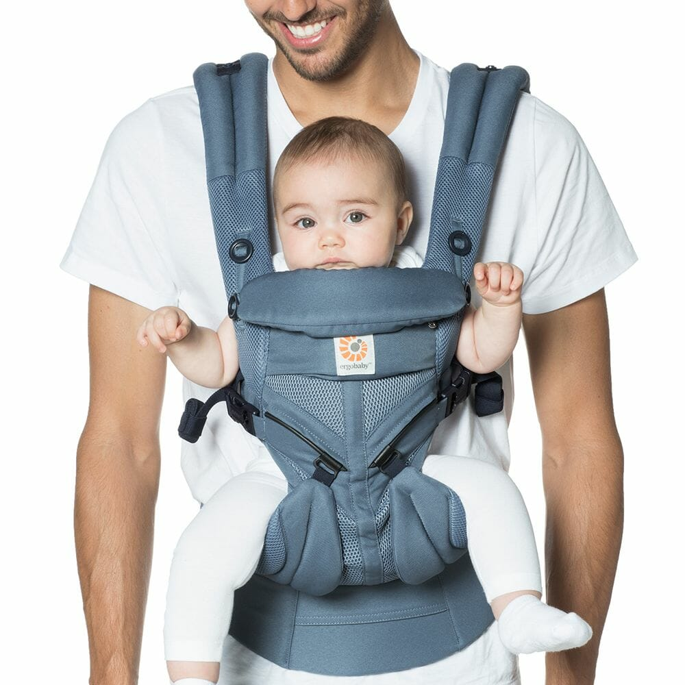 6d173aa7ffd Ergo Baby Carrier Instructions Image collections - form 1040 ...