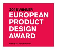 Small 2018 Epda Logo Winners