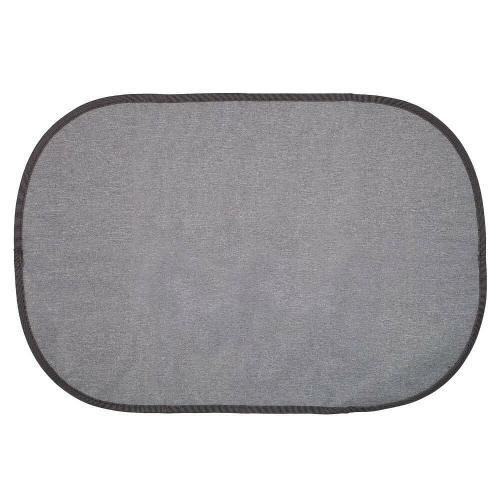 Vanchi Accessories Kit Change Mat Open
