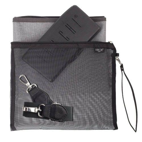 Vanchi Accessories Kit Display