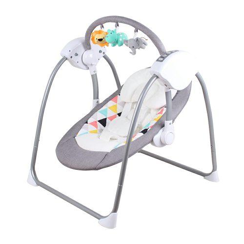 Childcare Nesso Mini Swing Trios