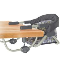 Summer Infant Secure Seat