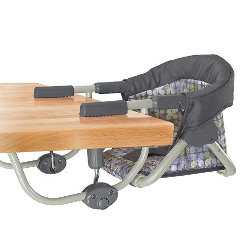 Summer Infant Secure Seat