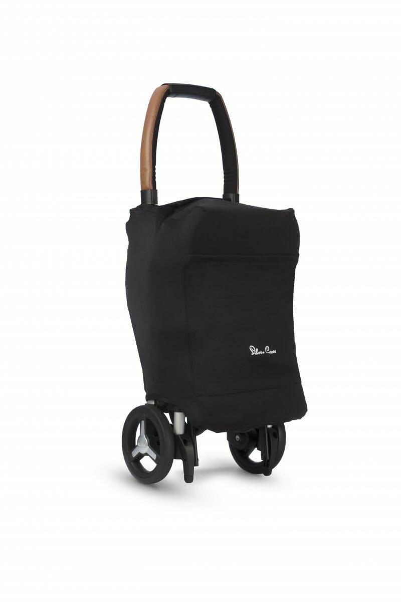 Galaxy Fold Bag