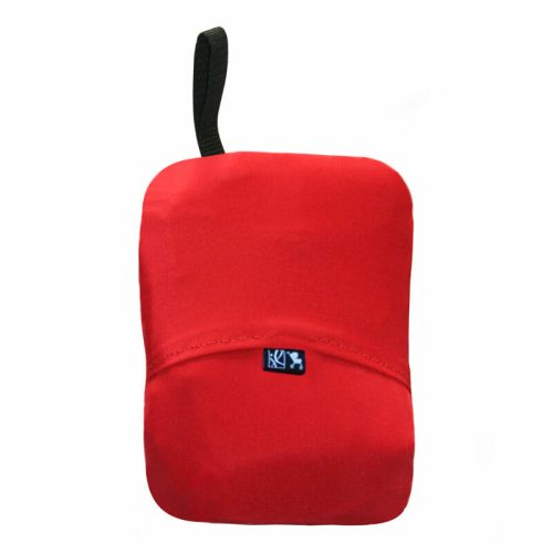 Jl Childress Gate Check Bag For Standard And Double Strollers 2