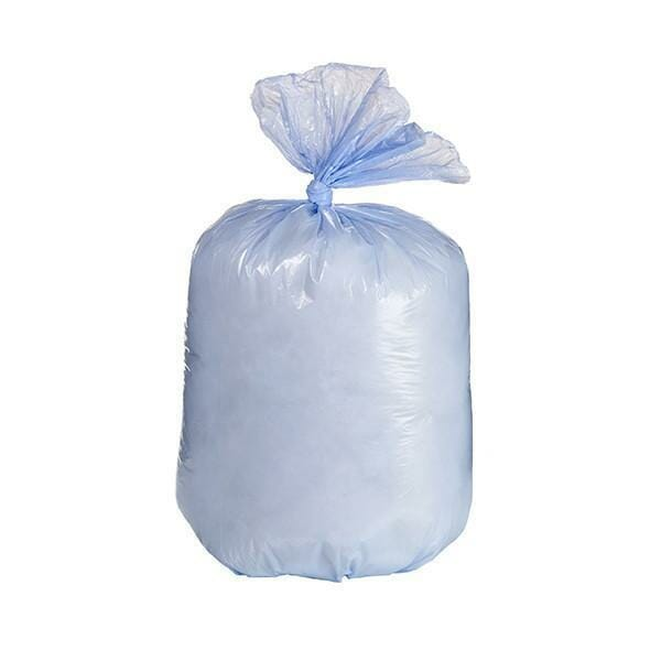 Ubbi Nappy Bags Value Pack