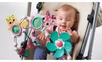 Tiny Princess Tales Sunny Stroll Lifestyle
