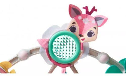 Tiny Princess Tales Sunny Stroll Toy