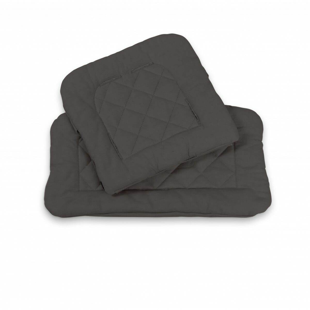 Kidsmill Up Cushion Set
