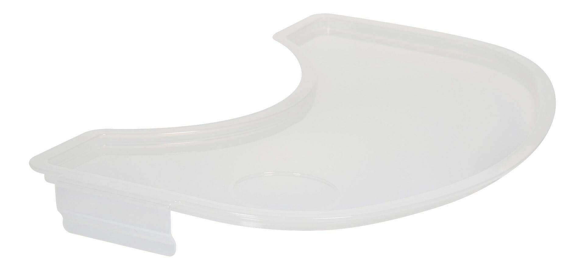 Kidsmill Up Protective Tray Top
