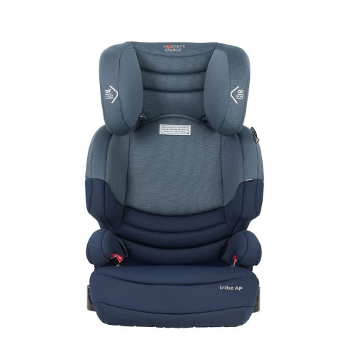 Mothers Choice Tribe Deep Navy Front
