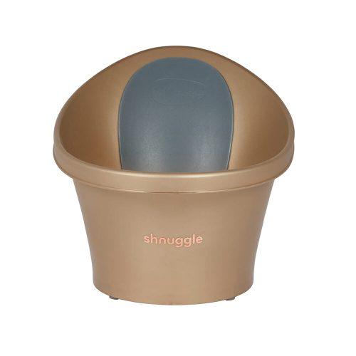 Shnuggle Bath Gold