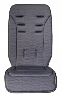Uppababy Seat Liner Reed Blue