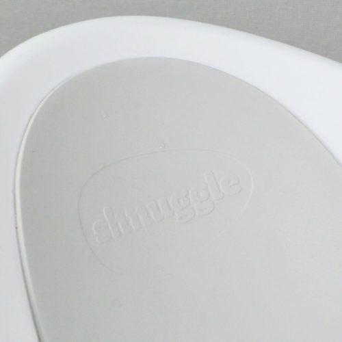 Shnuggle Bath Comfort
