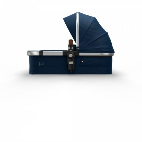 Joolz Day³ Cot Separate Classic Blue