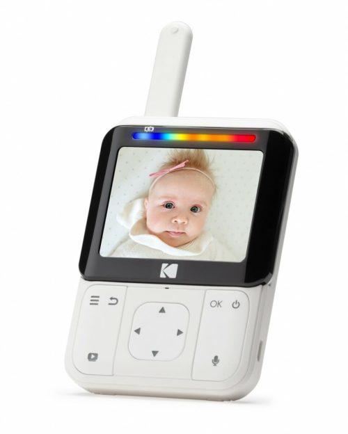 Kodak Smart Home Baby 278